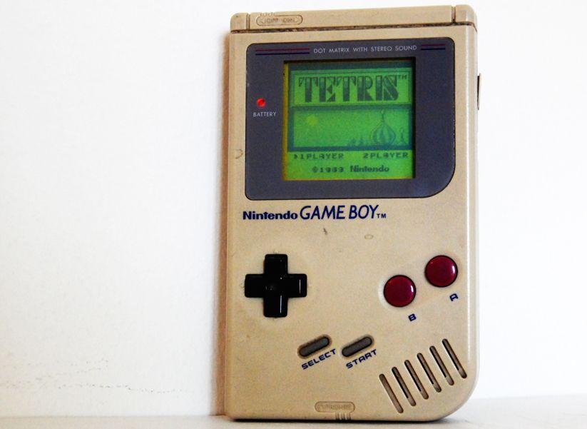 tetrisgameboy