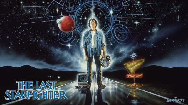 Pixar movies are all well and good (well, great), but I can't help but miss the kind of kid's movies that did the rounds in the 1980s. Of these, The Last Starfighter was a favorite -- and it's definitely prime material for a reboot.The movie tells the story of Alex Rogan, an average teen boy who's recruited by an alien defense force to help fight in an interstellar war, all because of his skill at the Starfighter arcade game. It was essentially a Star Wars ripoff, but it was one of the best ones, and among the first films to feature CGI graphics.Three decades after the movie's 1984 release, video games have moved on a lot, but The Last Starfighter's key ingredients would be great in a refresh for the Oculus Rift generation. Today's photo-realistic graphics and immersive VR environments would also open the doors for a blurring between fantasy and reality, making this a cross between The Last Starfighter and Total Recall.