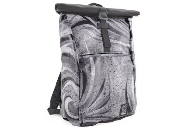 Yalta Noa backpack