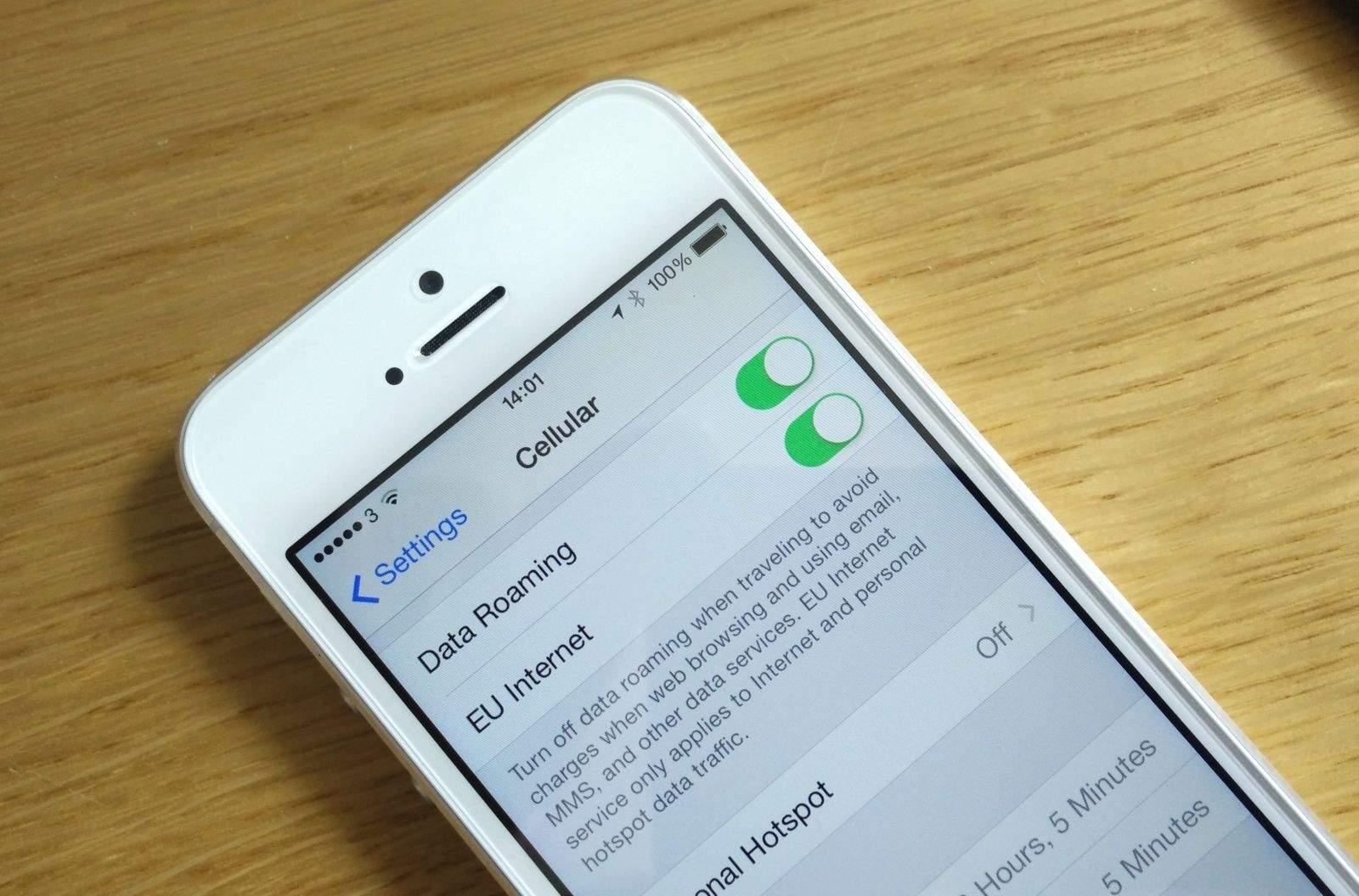 EU-Internet-iOS-8