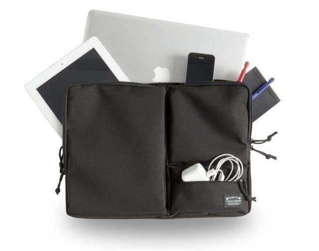 Cargo Works MacBook Module Sleeve