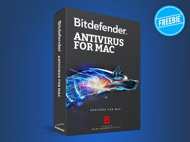 CoM_Bitdefender