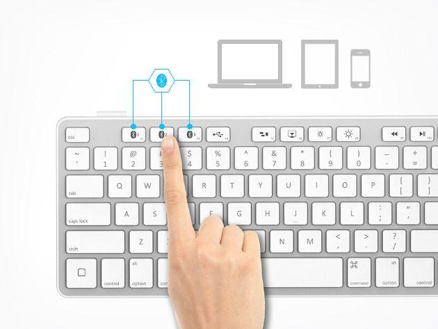 CoM_MultiSync_Keyboard