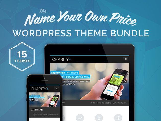 CoM_NYOP_Wordpress