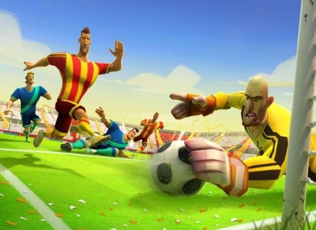 Disney-Bola-Soccer-1-642x468