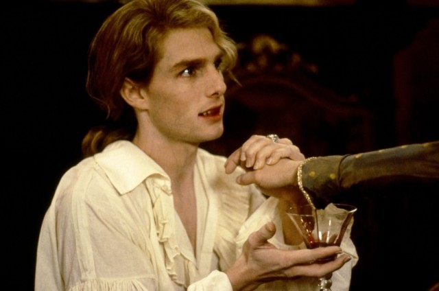 Lestat (<i>Interview With the Vampire: The Vampire Chronicles</I>)