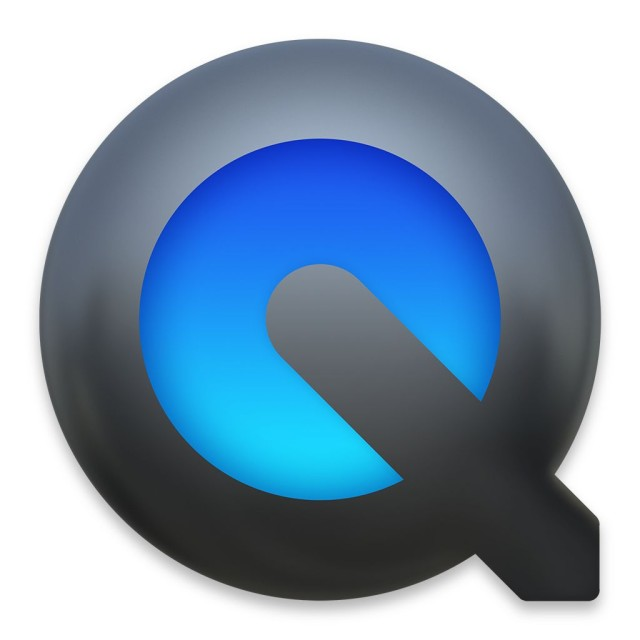 Apple is killing QuickTime for Windows.