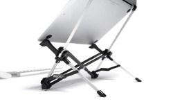Rear-With-Keyboard-WEB-Silver
