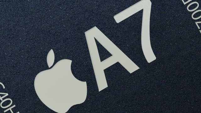 apple_a7_chip-640x360