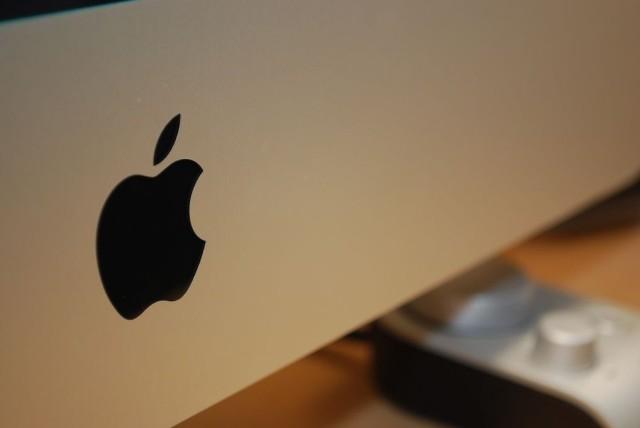 4k iMacs and Thunderbolt Displays