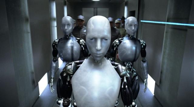 iRobot_G_08