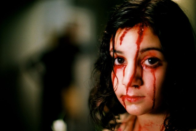Eli (<i>Let the Right One In</i>)