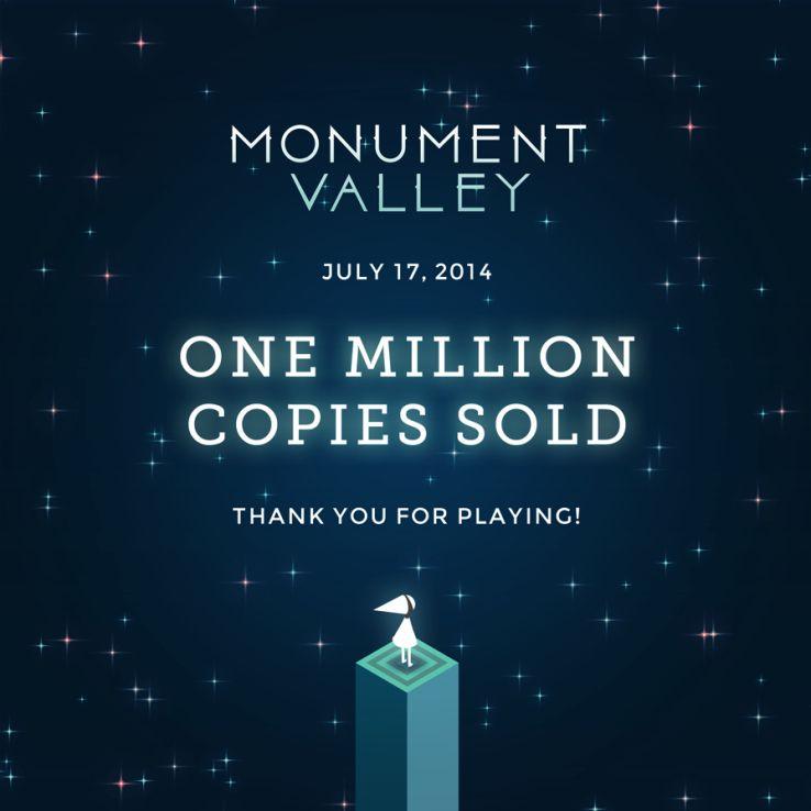 mv_1million