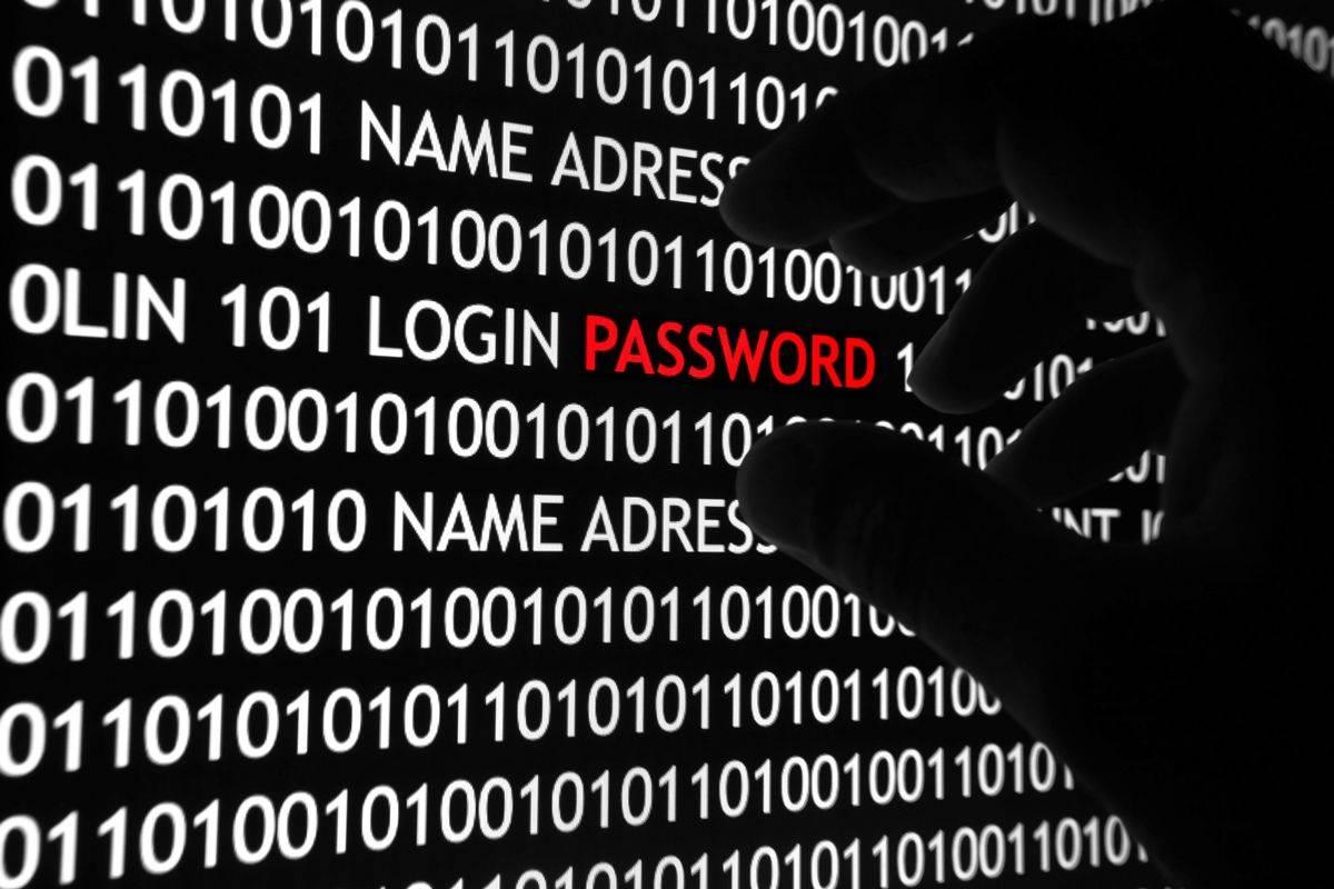 password-cracker
