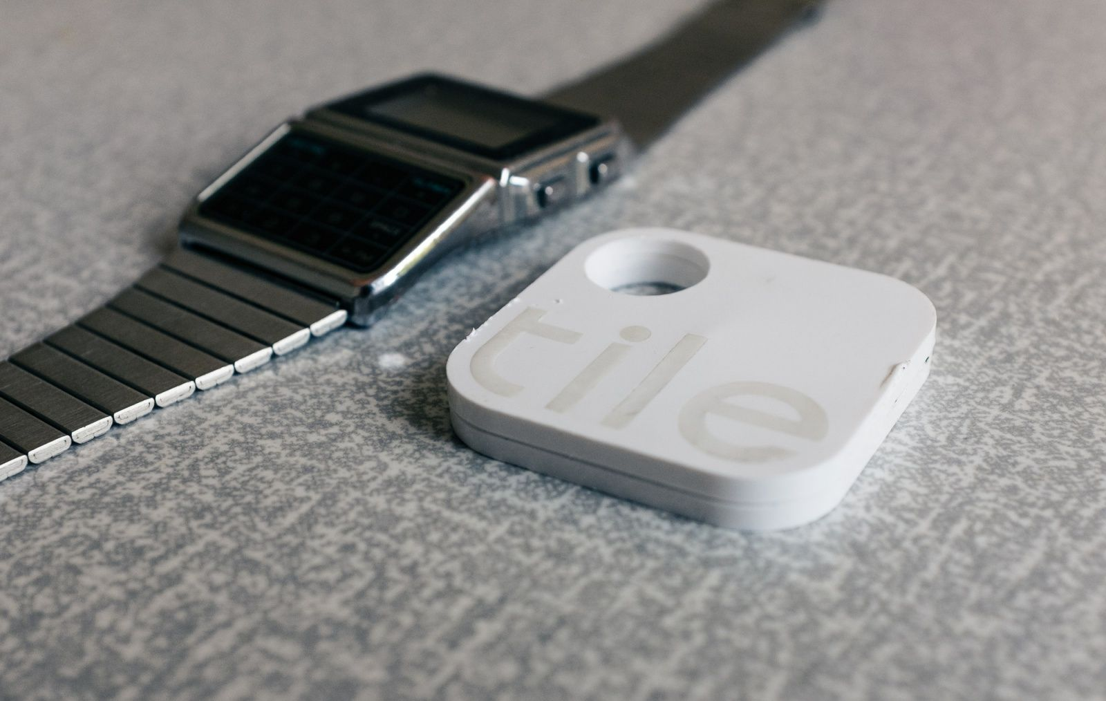 Tile Bluetooth Tracker Review Cult Of Mac