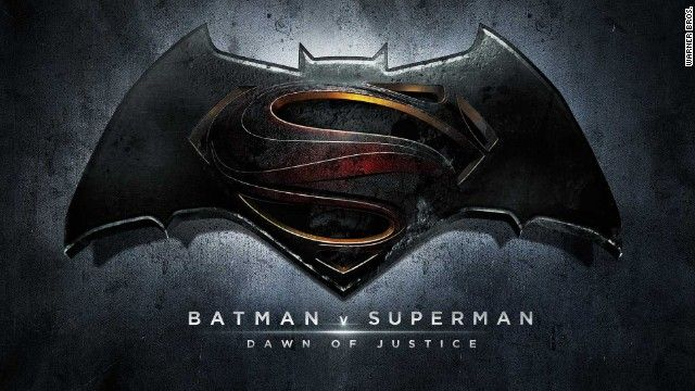 There are few comic books movies fanboys are salivating over more than 2016's upcoming Batman V Superman: Dawn of Justice.As huge Superman and Batman fans, no-one is more excited than we are. With that in mind, here are the 9 things we hope more than anything that director Zack Snyder is able to get right for history's most eagerly-anticipated team-up. Check out the gallery to find out what they are.