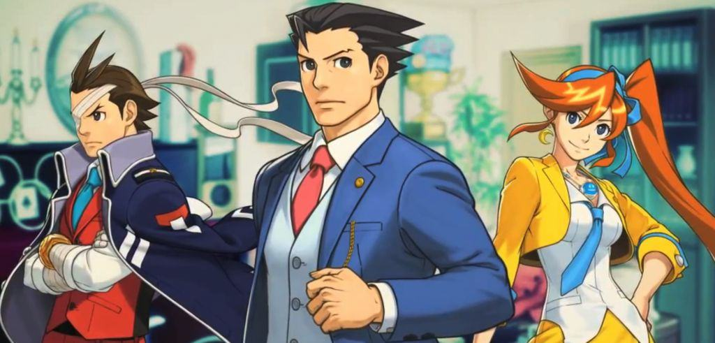 Ace-Attorney-Featured-Image-5-1024x491