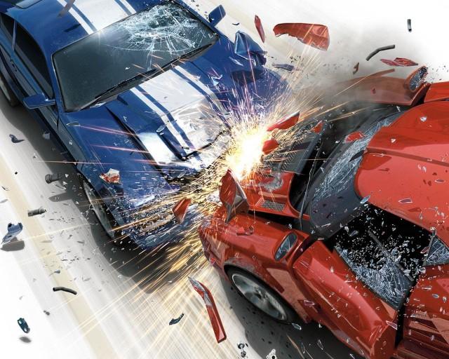 Car-Crashes