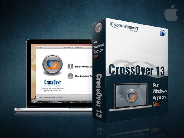 CoM_Crossover