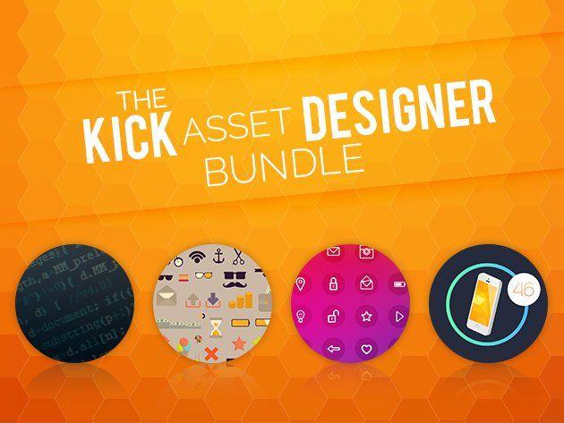 CoM_Kick_Asset