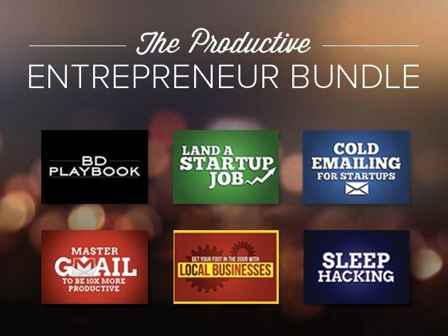 CoM_Productive_Entrepreneur