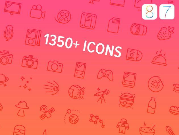 CoM_Retina_Icons