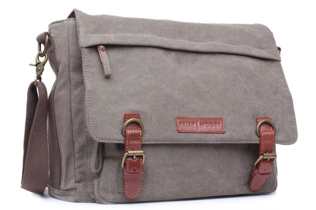 Kelly Moore Kate Shoulder Bag