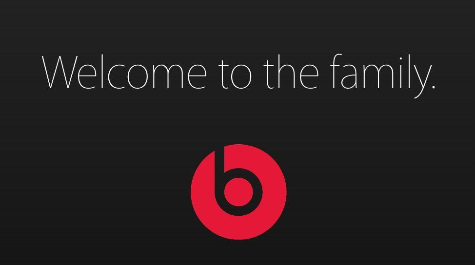 Apple-welcomes-Beats