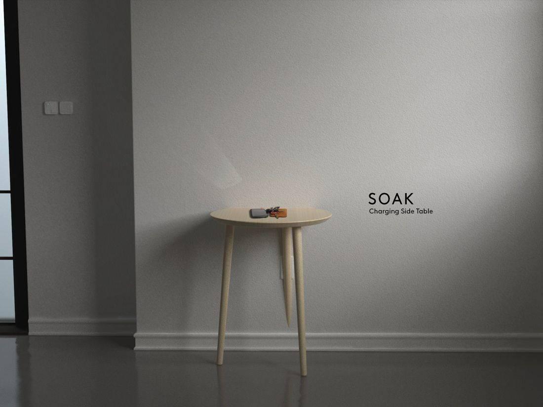 YOUMINKIM_SOAK_TABLE_1_1100