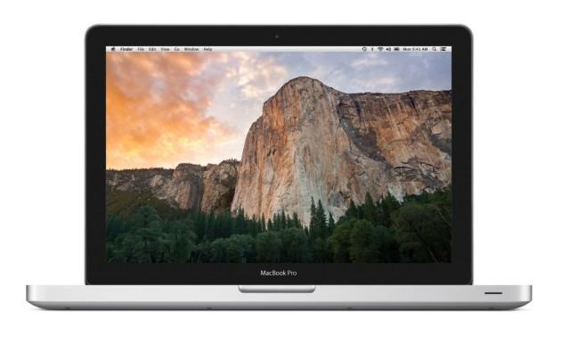 Yosemite preview 6