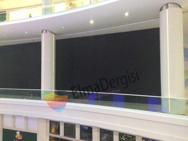apple-store-akasya-apple-800x600