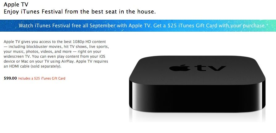 Purchase Itunes Gift Card Email Delivery - dominos 90048