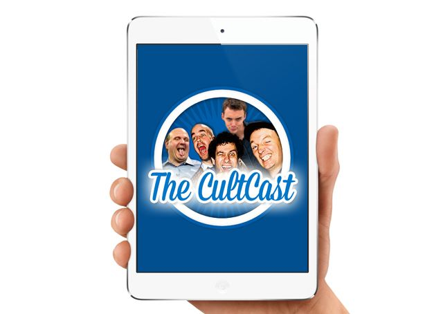 cultcast-iPad-Mini-BallmDog