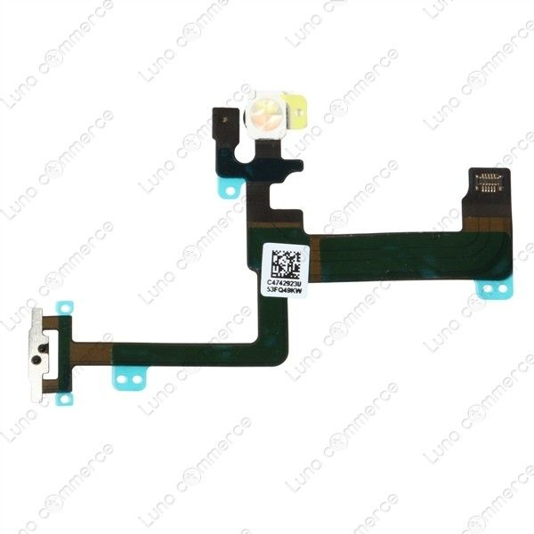 iPhone-6-PowerFlex-02