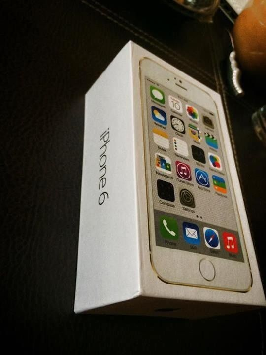 iphone6-3-900-90
