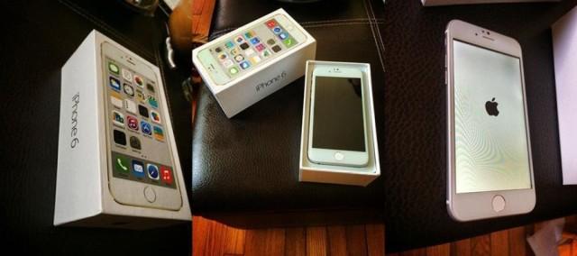 iphone6-900-80