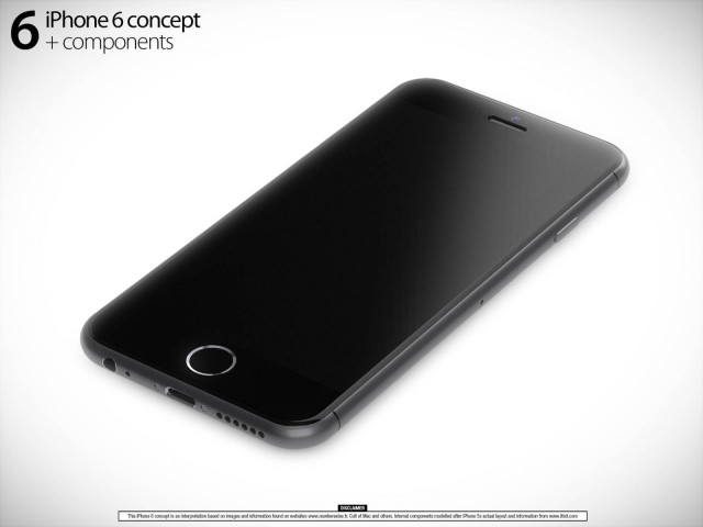 iphone6_martinhajek_11.jpg88dbc37c-00a1-4590-87ac-d96b30be1d3dOriginal