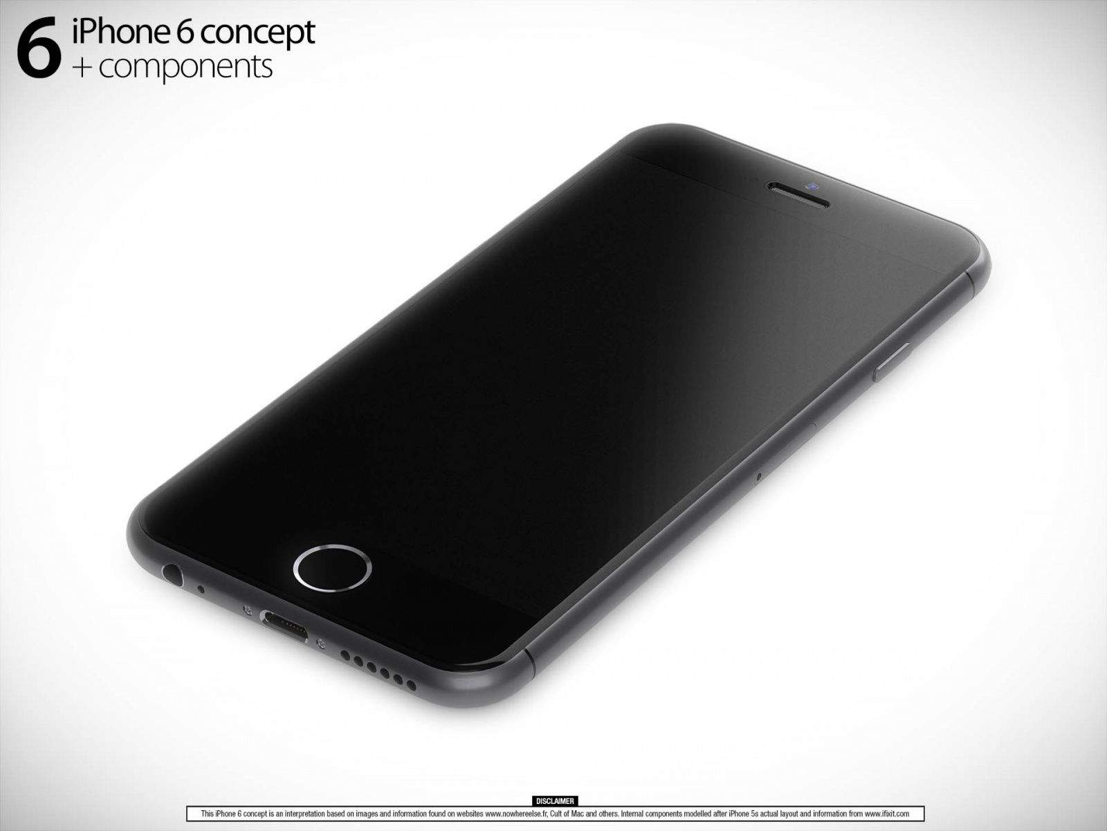 iphone6_martinhajek_11.jpg88dbc37c-00a1-4590-87ac-d96b30be1d3dOriginal