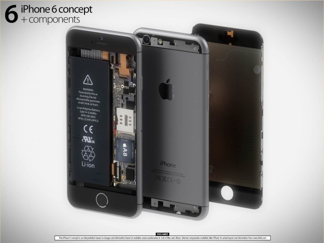 iphone6_martinhajek_5.jpgaaa9735b-6264-431c-815f-2ec14e85266dOriginal