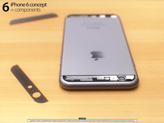 iphone6_martinhajek_8.jpg7b425ce0-1000-4ad5-9686-5061e7b39f3cOriginal