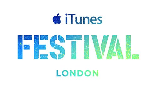 itunes-festival-2014-official-logo-1405632474-custom-0