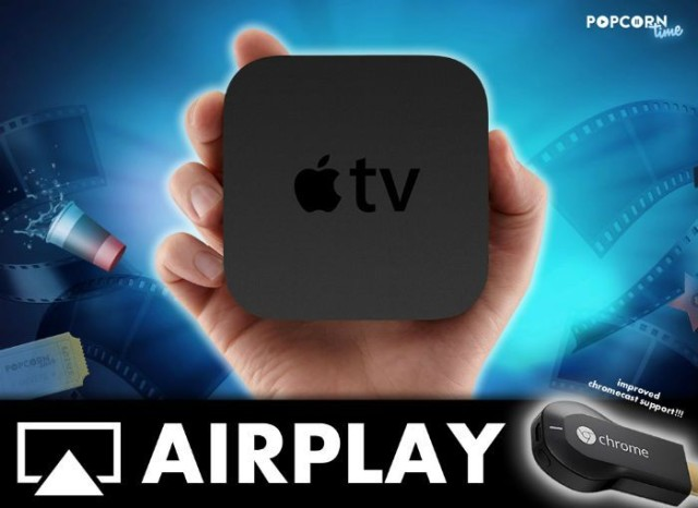popcorn_time_appletv_airplay