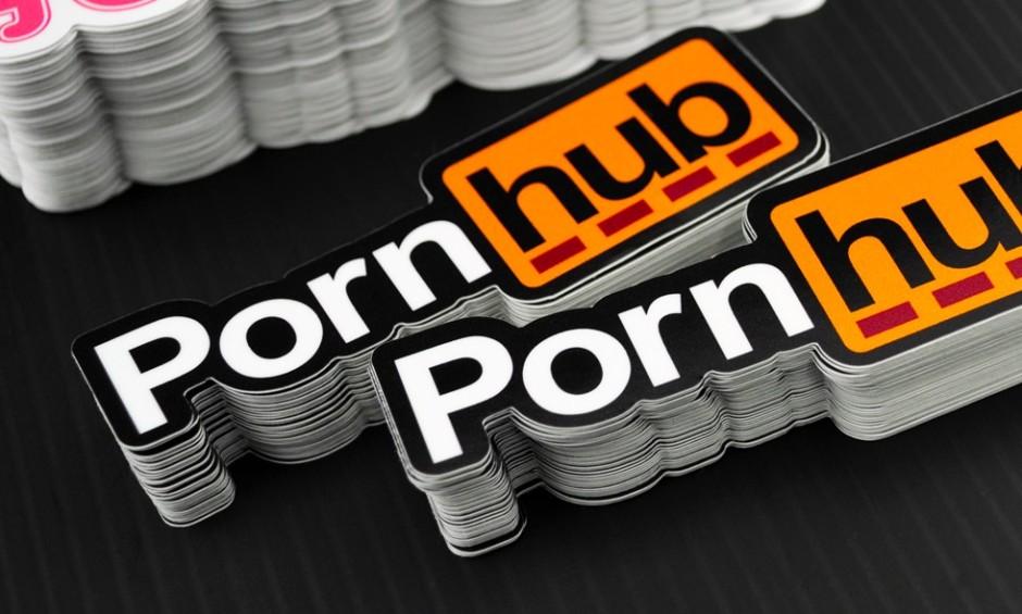 any mobile pornblow job mobile