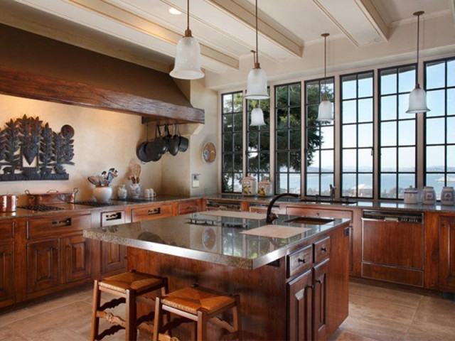 we-love-the-cherry-cabinets-in-the-kitchen