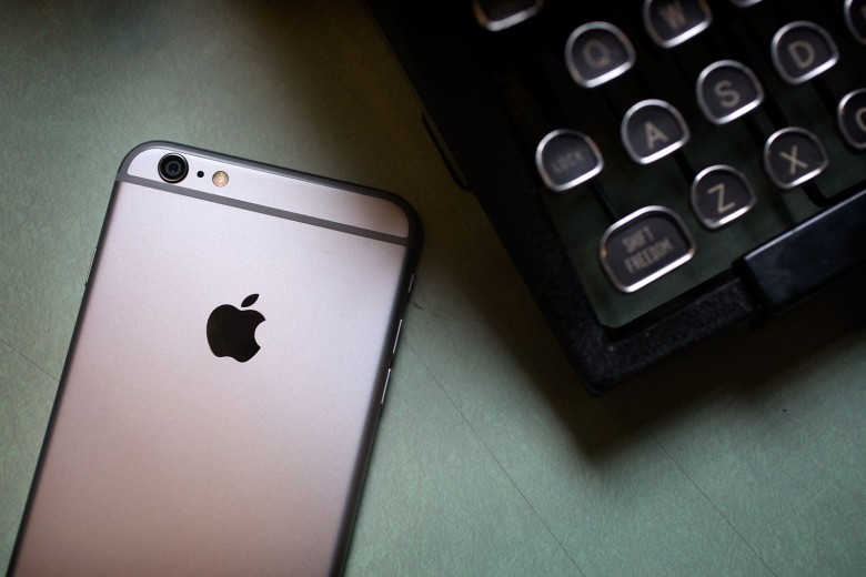 Best Warranty Options For Your New IPhone