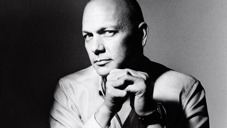 Tony Fadell, the father of the iPod, says Apple saw the death of the iPod coming.