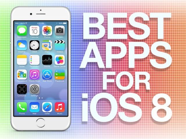 sinnvolle apps iphone