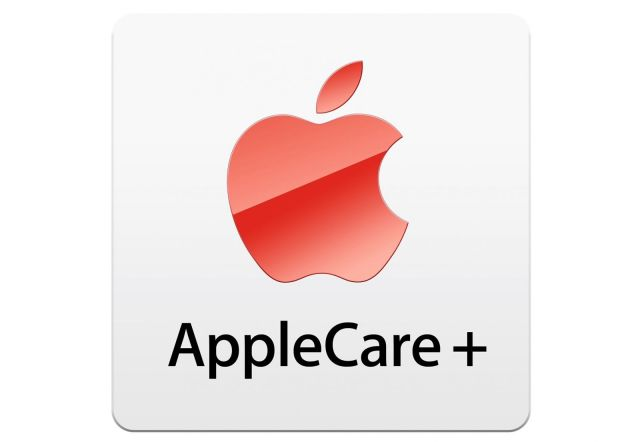 what does applecare cover for iphone best iphone warranty options to consider 19532