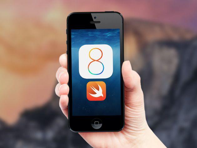 CoM_Complete iOS8