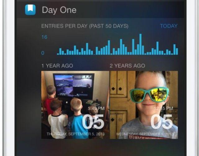 Day-One-iOS-8-640x502